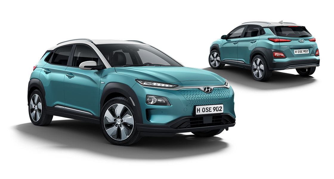 Top 3 electric SUVs  in Nepalese Market.