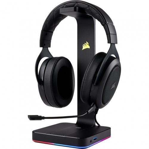 Gaming Headsets in Nepal