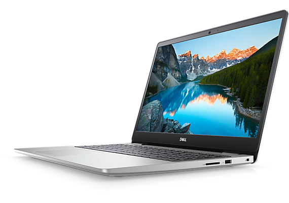 Dell Laptops under Rs 60k in Nepal