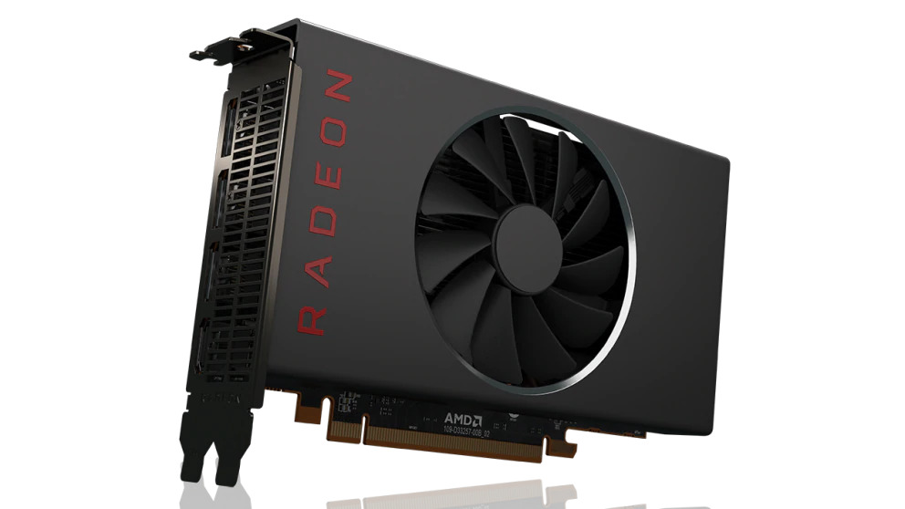 Building A Budget Gaming PC in Nepal