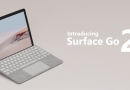 Is the New Microsoft Surface Go 2 Worth it?
